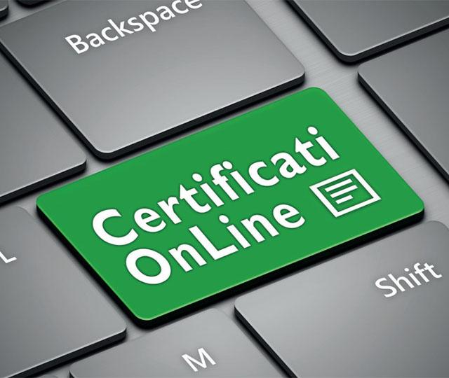certificato-pubblica-amministrazione